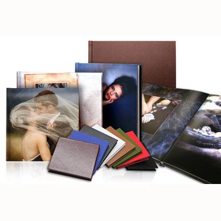BayBooks_All_RGB_coveroptions_436px