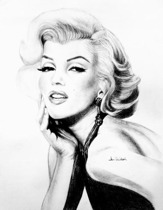 MarilynMonroe3