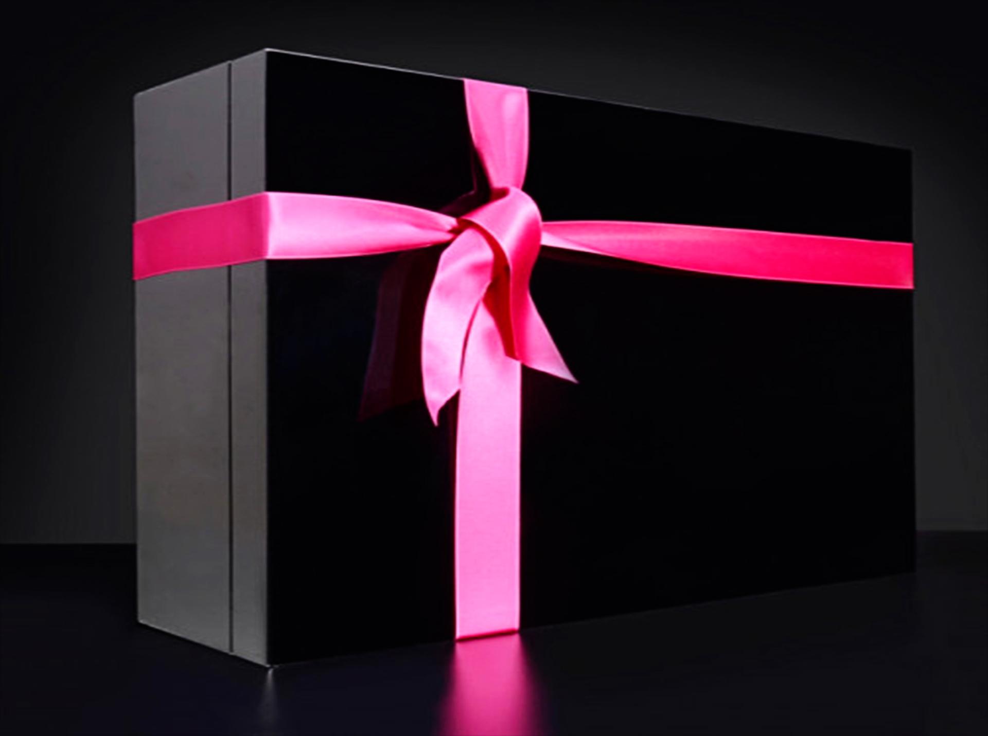 Jen Seidel Gift Certificates