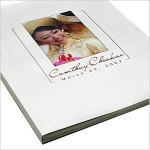 albums_ss_softbound1